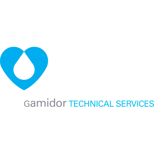 Gamidor Technical Services